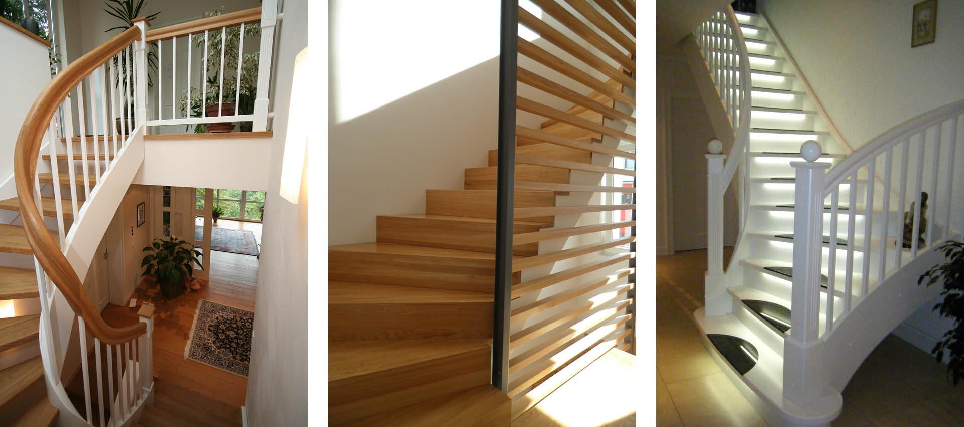 bender-und-roth-galerie13